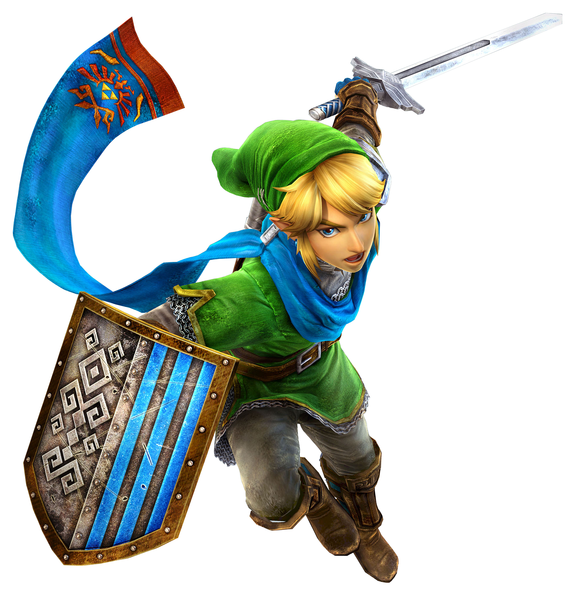 Link_Sword_(Hyrule_Warriors)