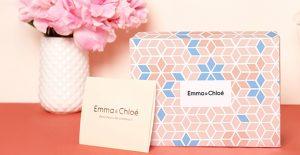 emma_chloe